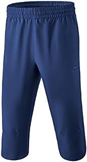 Erima GmbH 3/4 - Pantalón Unisex niños