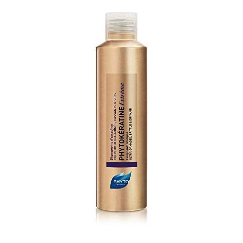 Phyto Phytokeratine Extreme Shampoo D'Eccezione alla...