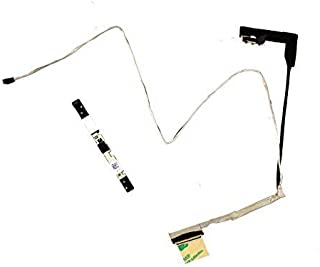 New HP Envy M6-1000 Series LCD Cable & Webcam 686898-001 686587-001
