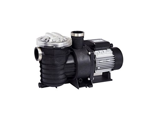 KSB–Filtra 18.–Pumpe zu Filtration 18M3/H Mono Filtra N