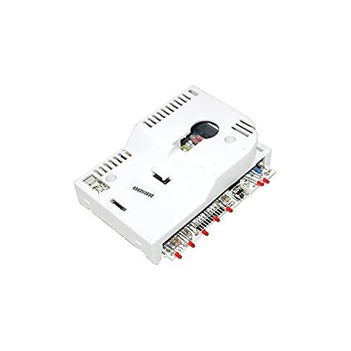 REPORSHOP - Modulo Electronico Lavavajillas Smeg Whirlpool 696290692, 481290508141
