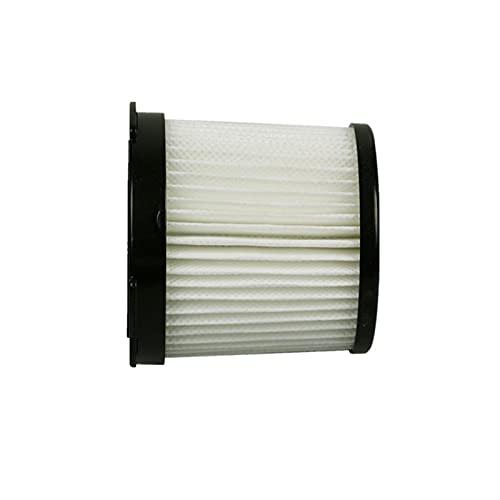 ADUCI Filtro de aspiradora for Cecotec Conga ThunderBrush 820 850 Accesorios de Piezas de Filtro de aspiradora de Mano (Color : 1 Piece)