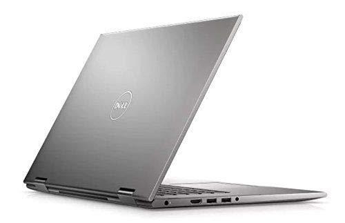 Compare Dell Inspiron 5000 2-in-1 (dell-5000) vs other laptops