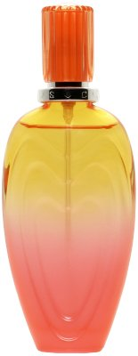 Escada Sunset Heat Eau De Toilette 100 ml (woman)