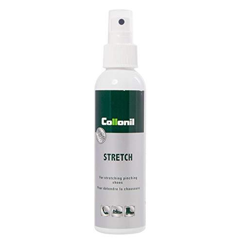 Collonil Pompe à main extensible spray d'entretien pour chaussures bottes &