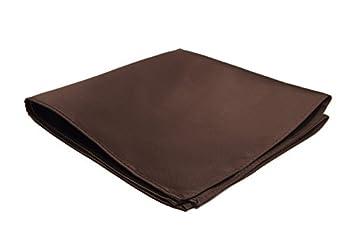 Best brown pocket square Reviews