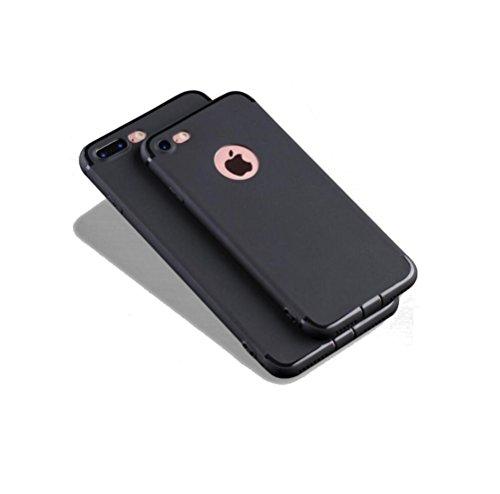C63® Coque Antichoc pour iPhone 6/6s avec Port Chargeur/Casque