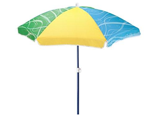STEP 2 Stufe2106,7cm Seaside Regenschirm