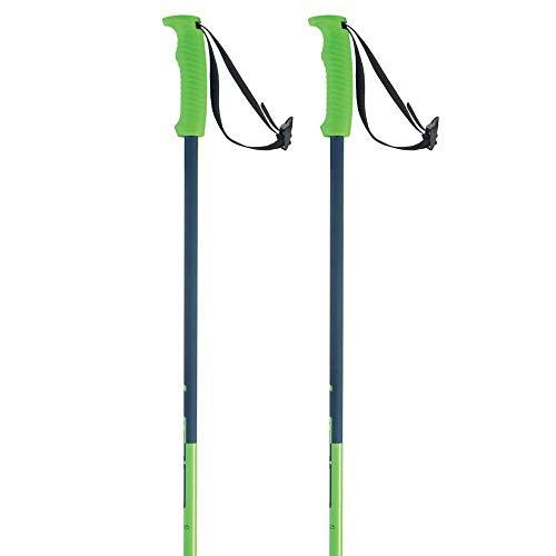 Elan SpeedRod Green Länge: 125 cm