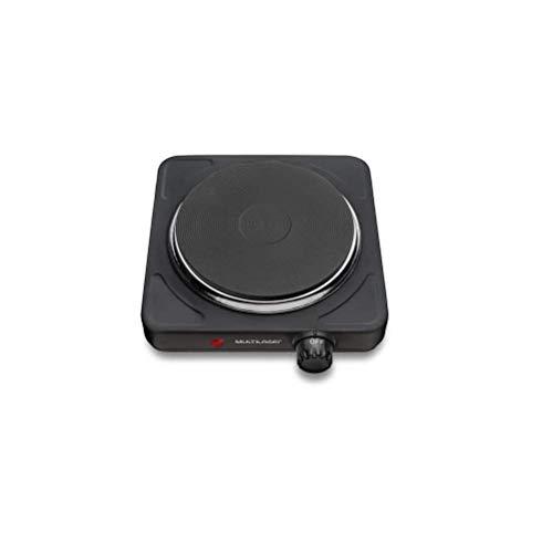 Fogão Elétrico Multilaser Easy Cook 127V - CE152 CE152