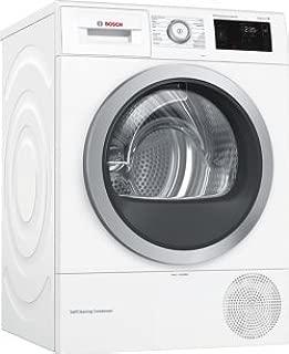 Bosch wtw85461fg: Amazon.es: Grandes electrodomésticos