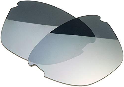 当店オリジナルレンズ オークリー サングラス 交換レンズ OAKLEY FROGSKINS LITE フロッグスキンライト ミラーあり ZERO製