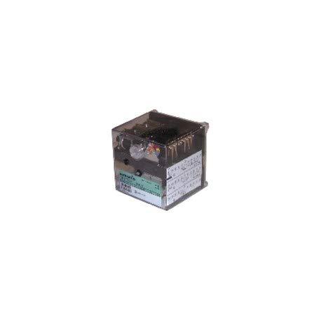 Honeywell spc - Steuergerät SATRONIC Heizöl - DKO 974 - : 0314005