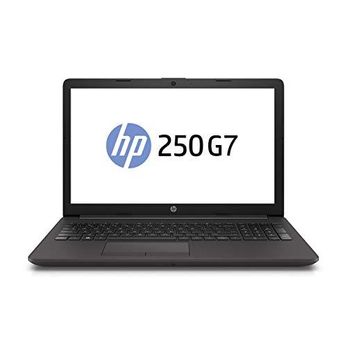 H P 250 – 15,6 Pulgadas – i5 – 16 GB RAM – 250 GB SSD – Windows 10 Pro – Microsoft Office 2016 Pro # con ratón inalámbrico + portátil