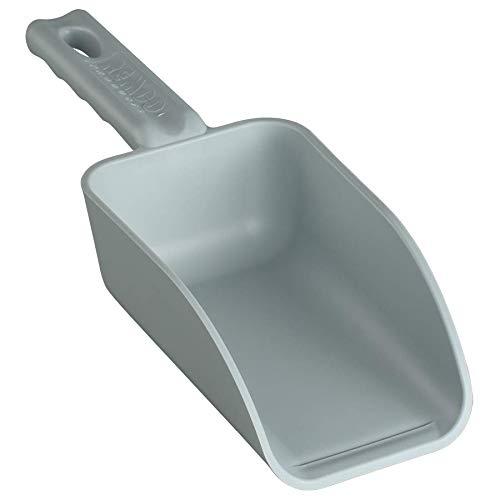 Buy Remco 640088 32 oz. Hand Scoop - Gray