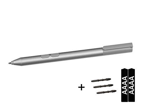 ASUS Stylus Pen Original Negro Incluye baterias SA200H Extended Kit para la série ZenBook Flip 14 UM462DA