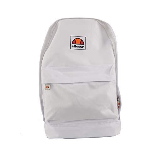 Ellesse H Backpack, Mochila