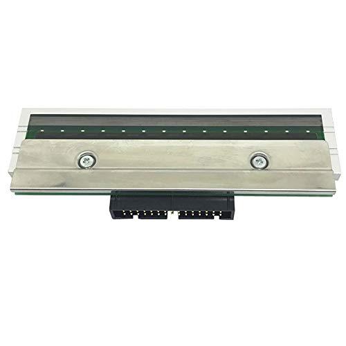 New Printhead for Monarch Paxar 9820 9825 9850 9855 Barcode Printer 200dpi 12011101 Original