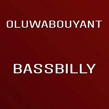 OLUWABOUYANT (Freestyle)
