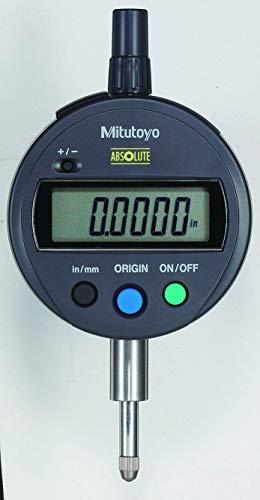 Mitutoyo 543-782B ID-S1012MXB Digimatic Indicator