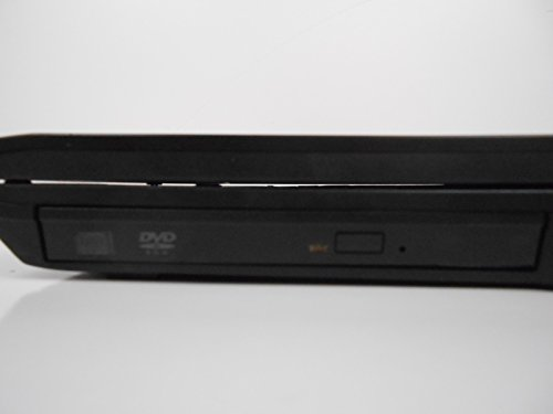 Dell E5400 Latitude 14-Inch Laptop (Dual Core 2.53 Ghz CPU, 2GB RAM, 160GB Hard Drive, DVD-RW)