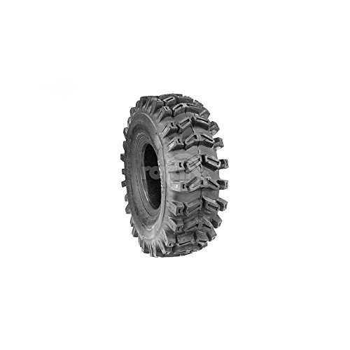 15X5.00-6 2Ply X-Trac Tire Carlisle 2Ply