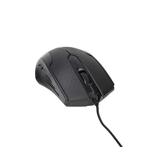 Mouse ottico GT-99