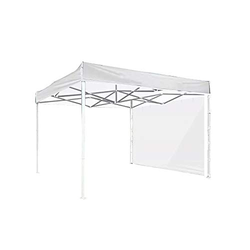 UTDKLPBXAQ Pop Up Canopy Instant Shelter Canopy Gazebo Tents for Outdoor Patio Garden Camping, Can Use in Your Patio, Yard or Camping, Beach Canopy