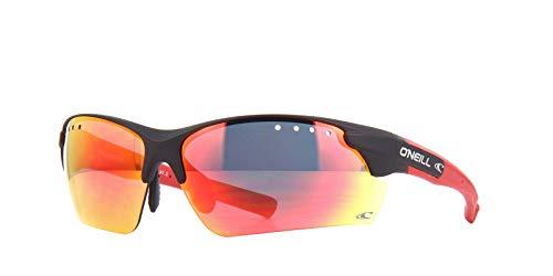 O'Neill TWINZER 104P Sport polarisierte Sonnenbrille