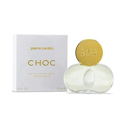 Pierre Cardin Choc Eau de Parfum