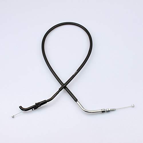 câble d'accélérateur convient pour Triu Trident 900 Trophy 900 T2043508