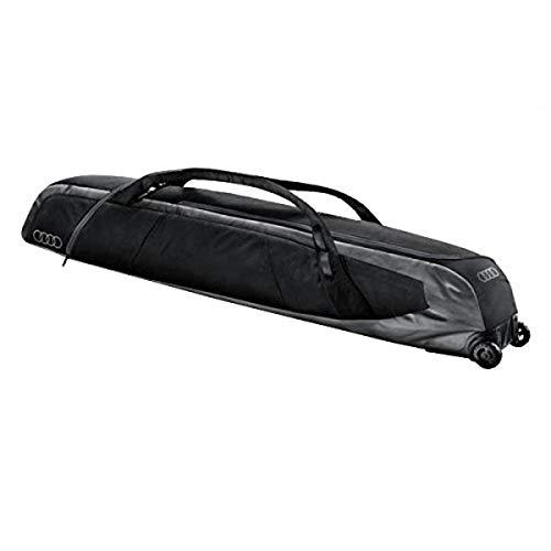 Audi 000 050 515 A Aufbewahrungstasche