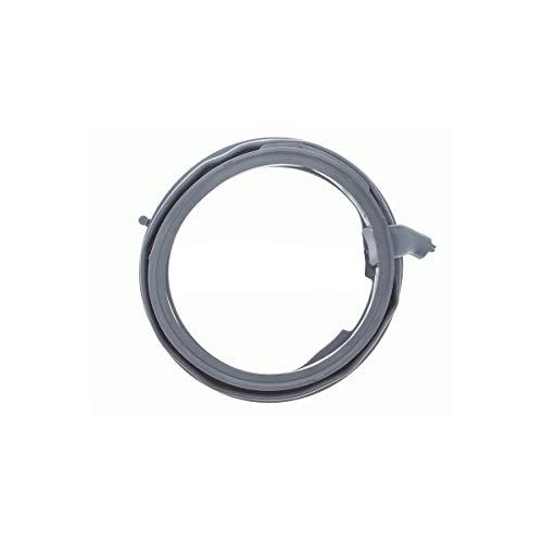 Recamania Goma Escotilla Lavadora Balay Compatible con Siemens 686004 686848