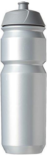 Tacx Shiva - Botella de Agua para Ciclismo