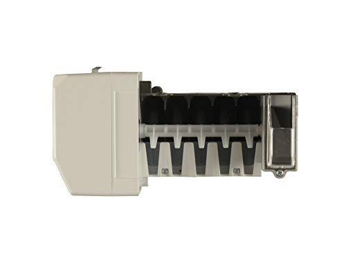 Price comparison product image LG AEQ36756907 Ice Maker Assembly