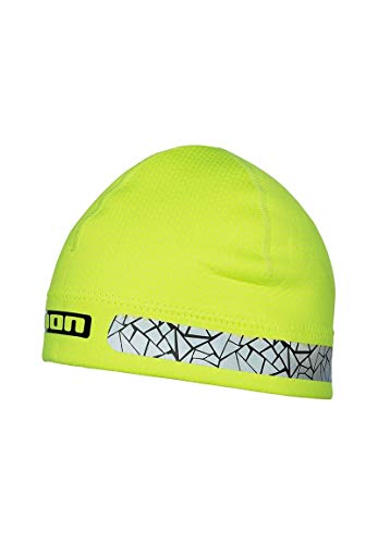Ion Surf Accessories Safety Beanie
