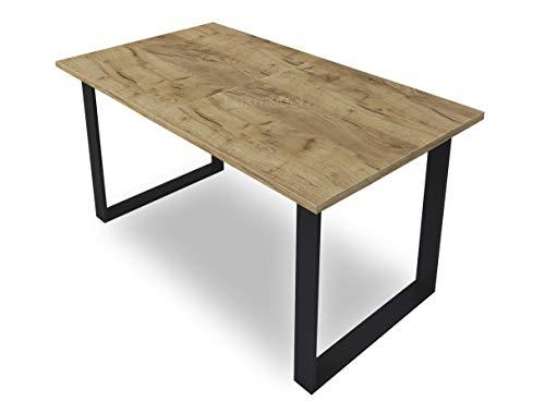 tafel ikea uitschuifbaar