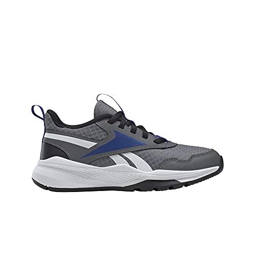 Reebok XT Sprinter 2.0, Zapatillas de Running Hombre, CDGRY6/NEGRO/BRGCOB, 39 EU