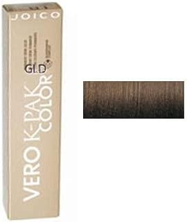 Joico Vero K-Pak Color 5N (Medium Brown)