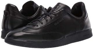 [コールハーン] メンズ 男性用 シューズ 靴 スニーカー 運動靴 Grandpro Turf Sneaker - Black/Black/Black [並行輸入品]