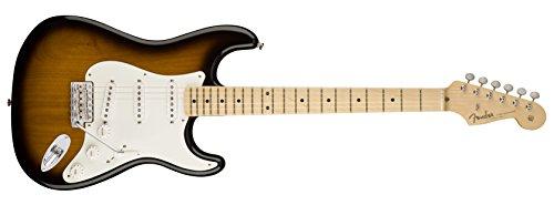 Fender 0110112803 Gitarre
