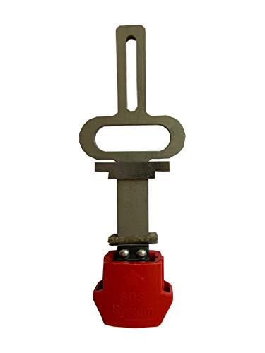 Bosch - Barra di sollevamento per PST 650, PST 700 E, PST 7000 E