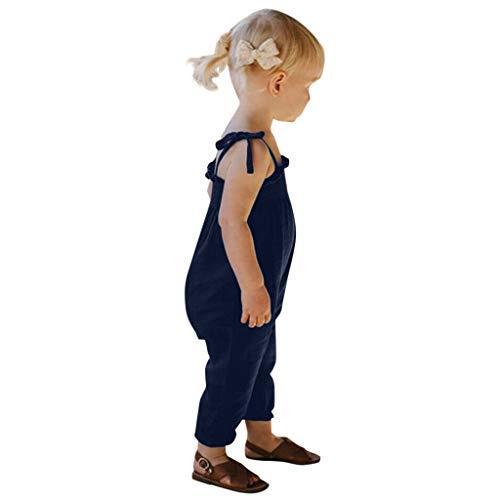 Snakell günstig Festliche mädchenkleider mädchenkleider kinderkleidung online Festliche Kleider Kinder günstige Kindermode Festliche Kleider für mädchen kinderklamotten Kleidung Kinder