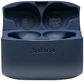 lowest Jabra Elite Active 65t Charging Case, sale Blue new arrival 100-68600000-00 online sale