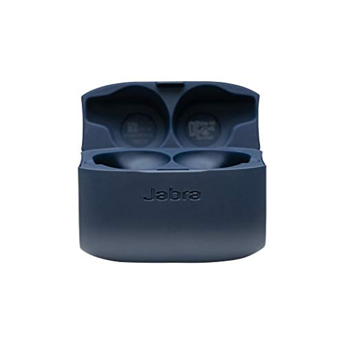 Jabra Elite Active 65t Charging Case, Blue 100-68600000-00