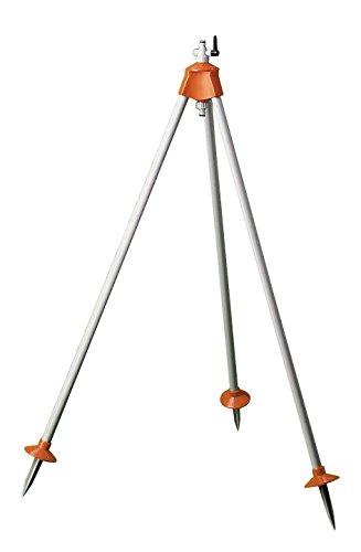Siroflex 4686-pied arrosage