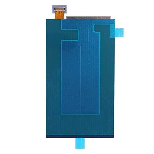 Emoshayoga Stylus Paper Flex Cable Kit Estable confiable Stylus Paper Flex Cable Conveniente Robusto Compacto para teléfono