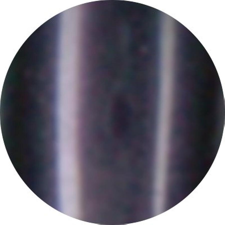 言うまでもなくストリップゴールJewelry jel(ジュエリージェル) カラージェル 5ml<BR>メタリック MT037