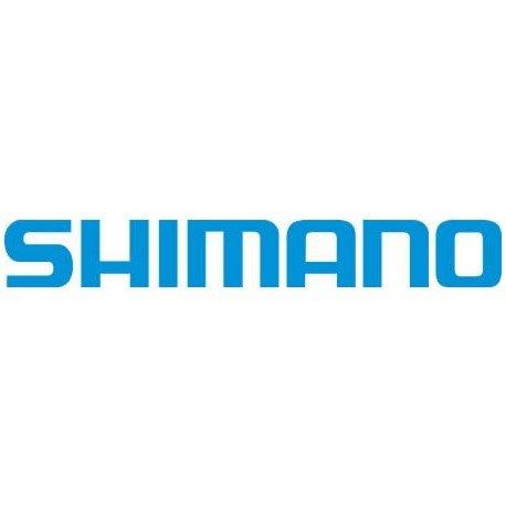 SHIMANO FH-M530 - Llave de Vaso con Bloqueo para Mano Izquierda