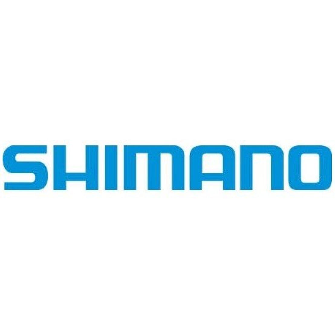 社員裁量解任SHIMANO(シマノ) チェーンガード固定ボルト 4個入り FC-M361-S FC-M361-L FC-M361-8-S FC-M361-8-L Y1KN98090